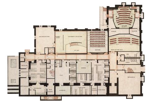 Boston college floor plans boston 28 images spacious for Floor plans boston college